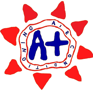 A+ Air Conditioning Inc., Panama City Beach FL Heating and Cooling