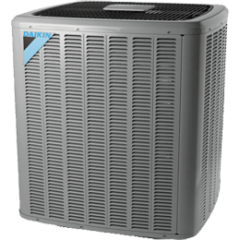 Daikin air conditioning sales, installation, service and maintenance