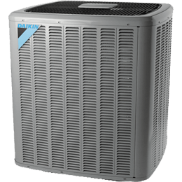 Daikin air conditioning sales, installation, service and maintenance