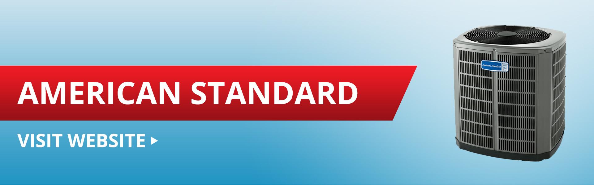 Visit the American Standard website